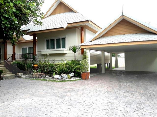 บ้าน-สำหรับ-ขาย-พัทยาฝั่งถนนสุขุมวิท-east-pattaya 20171117173506.jpg