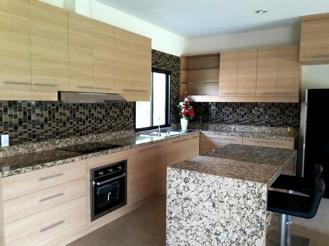 บ้าน-สำหรับ-ขาย-พัทยาฝั่งตะวันออก-east-pattaya 20180118151818.jpg