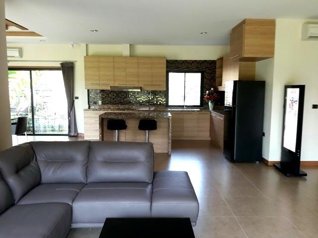 บ้าน-สำหรับ-ขาย-พัทยาฝั่งตะวันออก-east-pattaya 20180118151823.jpg