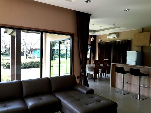 บ้าน-สำหรับ-ขาย-พัทยาฝั่งตะวันออก-east-pattaya 20180118151849.jpg