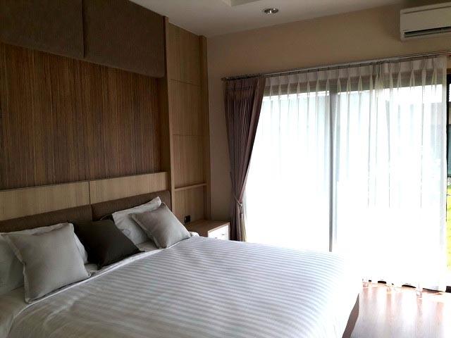บ้าน-สำหรับ-ขาย-พัทยาฝั่งตะวันออก-east-pattaya 20180118151854.jpg