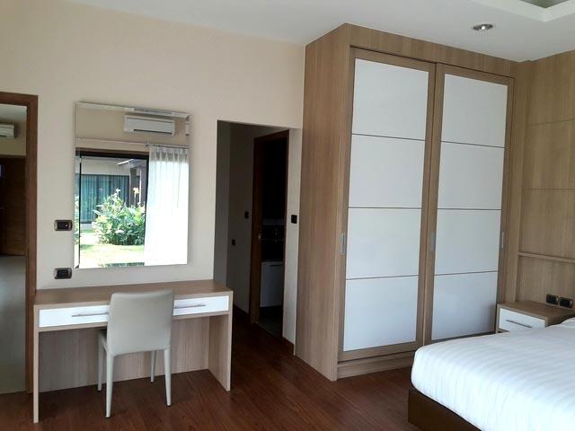 บ้าน-สำหรับ-ขาย-พัทยาฝั่งตะวันออก-east-pattaya 20180118151910.jpg