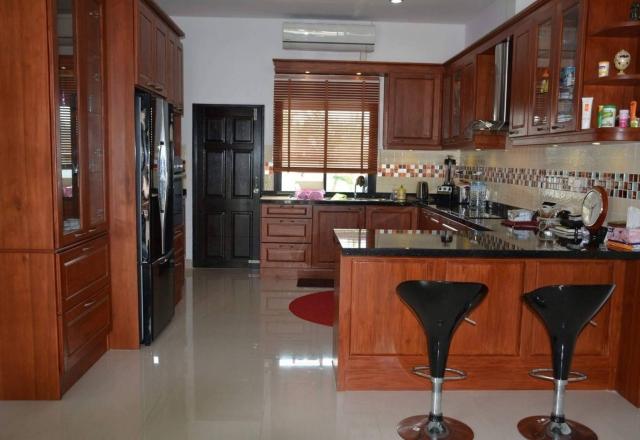 บ้าน-สำหรับ-ขาย-พัทยา-l-pattaya 20180128185706.jpg