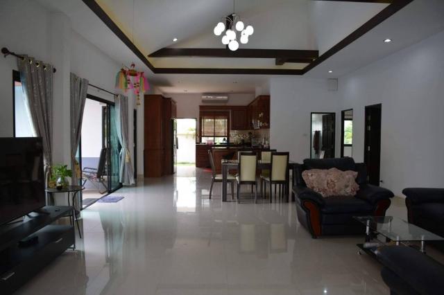 บ้าน-สำหรับ-ขาย-พัทยา-l-pattaya 20180128185716.jpg