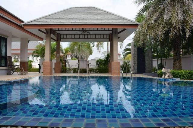 บ้าน-สำหรับ-ขาย-พัทยา-l-pattaya 20180128185726.jpg