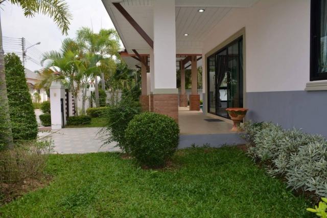 บ้าน-สำหรับ-ขาย-พัทยา-l-pattaya 20180128185738.jpg
