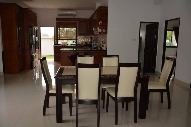 บ้าน-สำหรับ-ขาย-พัทยา-l-pattaya 20180128185755.jpg