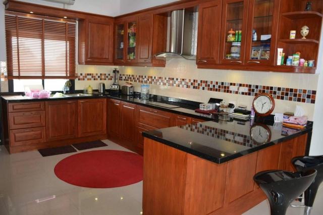 บ้าน-สำหรับ-ขาย-พัทยา-l-pattaya 20180128185800.jpg