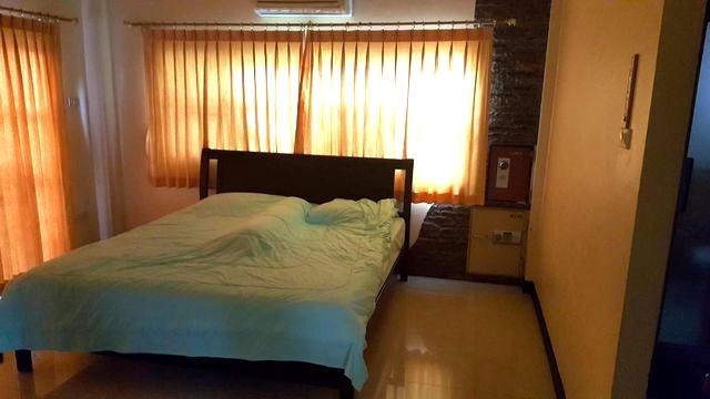 บ้าน-สำหรับ-ขาย-พัทยาฝั่งถนนสุขุมวิท-east-pattaya 20180220112130.jpg