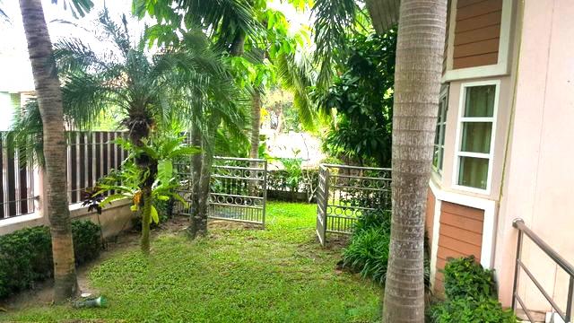 บ้าน-สำหรับ-ขาย-พัทยาฝั่งถนนสุขุมวิท-east-pattaya 20180220112140.jpg