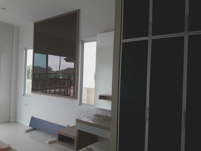 บ้าน-สำหรับ-ขาย-พัทยา-l-pattaya 20180220192620.jpg