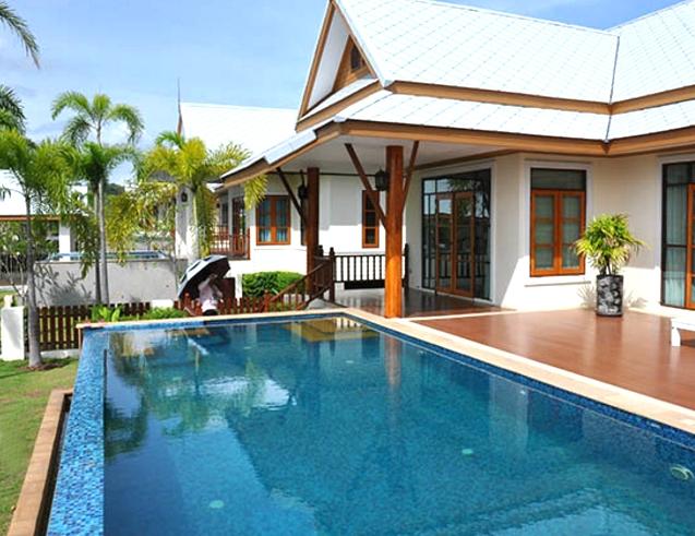 บ้าน-สำหรับ-ขาย-พัทยาฝั่งตะวันออก-east-pattaya 20180221150706.jpg