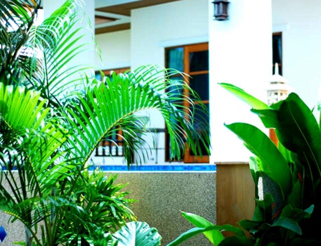 บ้าน-สำหรับ-ขาย-พัทยาฝั่งตะวันออก-east-pattaya 20180221150726.jpg
