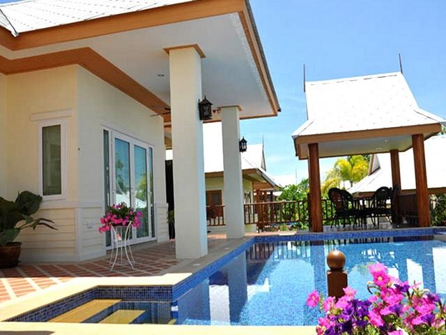 บ้าน-สำหรับ-ขาย-พัทยาฝั่งตะวันออก-east-pattaya 20180221150738.jpg