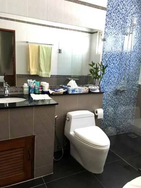 บ้าน-สำหรับ-ขาย-พัทยาฝั่งตะวันออก-east-pattaya 20180221172200.jpg