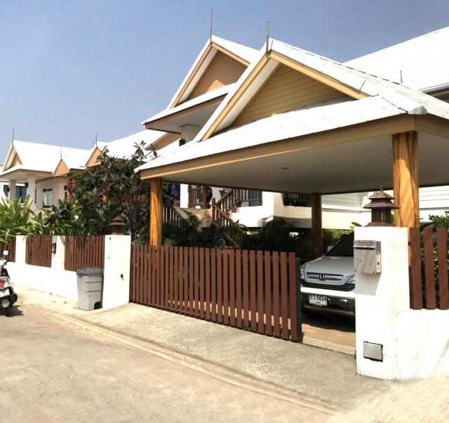 บ้าน-สำหรับ-ขาย-พัทยาฝั่งตะวันออก-east-pattaya 20180221174212.jpg