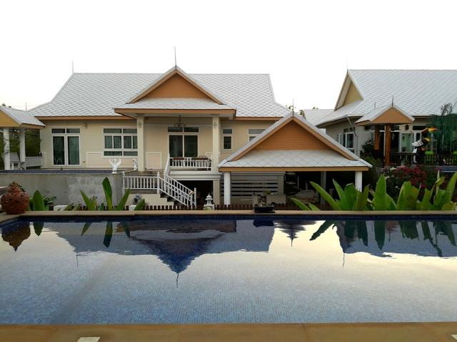 บ้าน-สำหรับ-ขาย-พัทยาฝั่งตะวันออก-east-pattaya 20180306074807.jpg