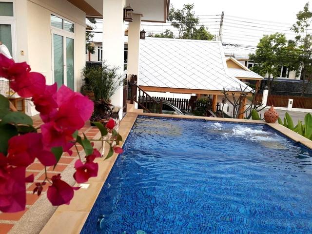 บ้าน-สำหรับ-ขาย-พัทยาฝั่งตะวันออก-east-pattaya 20180306074827.jpg