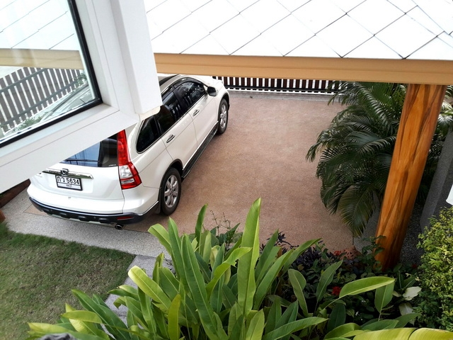 บ้าน-สำหรับ-ขาย-พัทยาฝั่งตะวันออก-east-pattaya 20180306074846.jpg