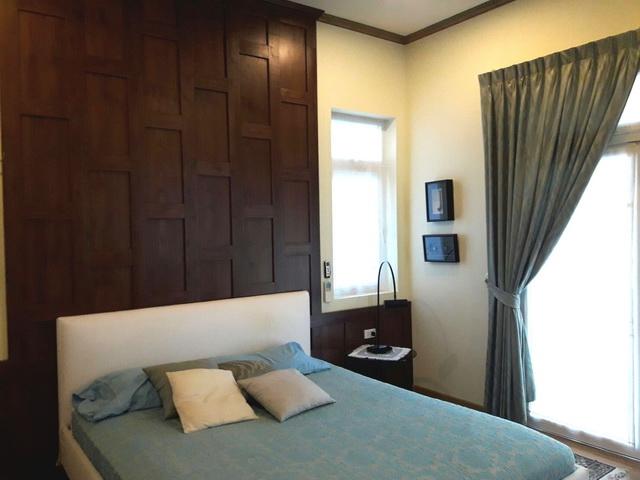 บ้าน-สำหรับ-ขาย-พัทยาฝั่งตะวันออก-east-pattaya 20180306074903.jpg