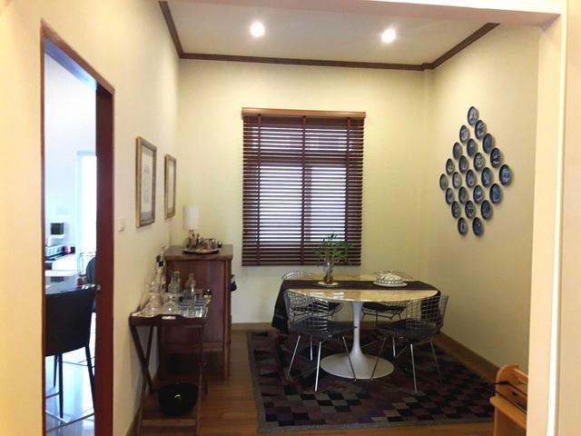 บ้าน-สำหรับ-ขาย-พัทยาฝั่งตะวันออก-east-pattaya 20180306074924.jpg