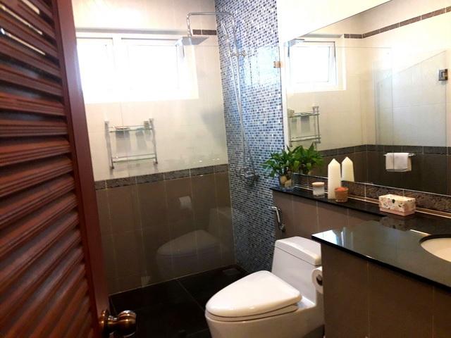 บ้าน-สำหรับ-ขาย-พัทยาฝั่งตะวันออก-east-pattaya 20180306074935.jpg