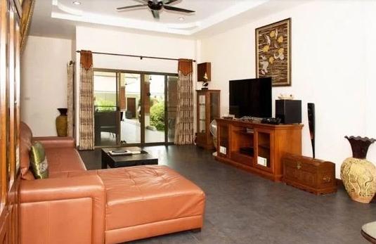 บ้าน-สำหรับ-ขาย-พัทยาฝั่งถนนสุขุมวิท-east-pattaya 20180314095417.jpg