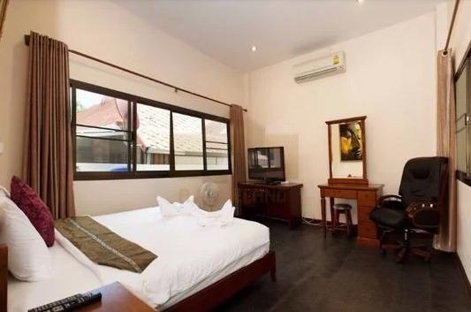 บ้าน-สำหรับ-ขาย-พัทยาฝั่งถนนสุขุมวิท-east-pattaya 20180314095422.jpg