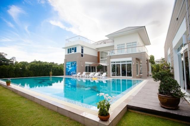 บ้าน-สำหรับ-ขาย-พัทยาฝั่งตะวันออก-east-pattaya 20180402193730.jpg