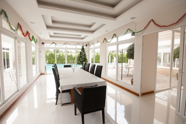 บ้าน-สำหรับ-ขาย-พัทยาฝั่งตะวันออก-east-pattaya 20180402193750.jpg