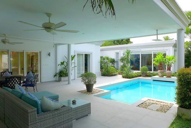 บ้าน-สำหรับ-ขาย-พัทยาฝั่งตะวันออก-east-pattaya 20180404172007.jpg
