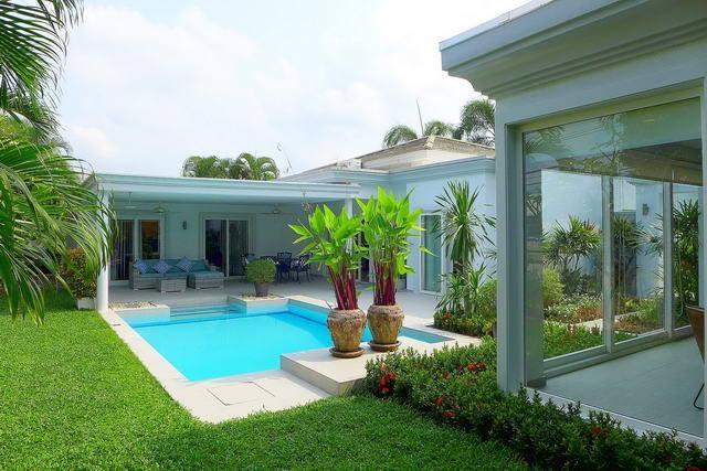 บ้าน-สำหรับ-ขาย-พัทยาฝั่งตะวันออก-east-pattaya 20180404172012.jpg