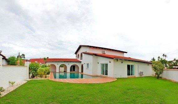 บ้าน-สำหรับ-ขาย-มาบประชัน--mapprachan-lake 20180411131758.jpg