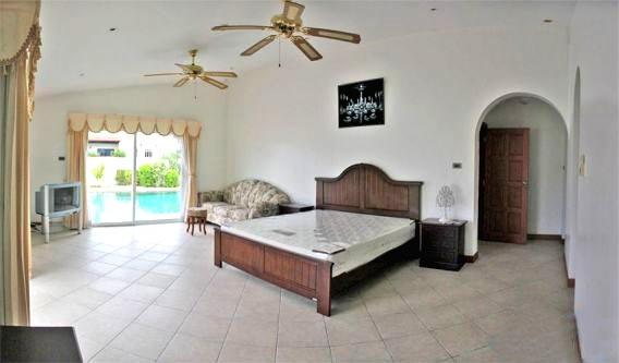 บ้าน-สำหรับ-ขาย-มาบประชัน--mapprachan-lake 20180411131826.jpg