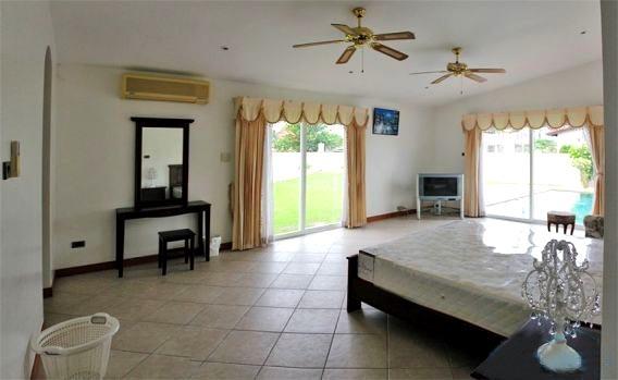 บ้าน-สำหรับ-ขาย-มาบประชัน--mapprachan-lake 20180411131832.jpg