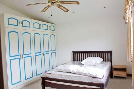 บ้าน-สำหรับ-ขาย-มาบประชัน--mapprachan-lake 20180411131843.jpg