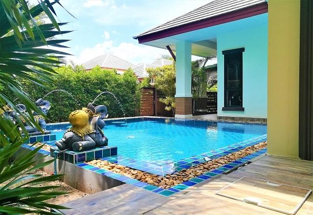 บ้าน-สำหรับ-ขาย-พัทยาฝั่งถนนสุขุมวิท-east-pattaya 20180507154714.jpg