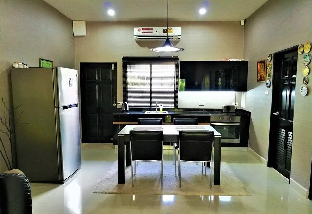 บ้าน-สำหรับ-ขาย-พัทยาฝั่งถนนสุขุมวิท-east-pattaya 20180507154758.jpg