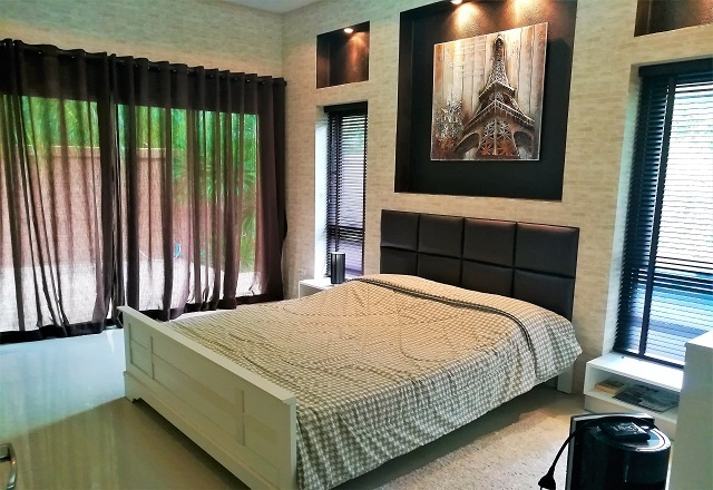 บ้าน-สำหรับ-ขาย-พัทยาฝั่งถนนสุขุมวิท-east-pattaya 20180507154818.jpg