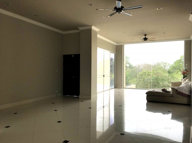 บ้าน-สำหรับ-ขาย-พัทยาฝั่งตะวันออก-east-pattaya 20180510125724.jpg