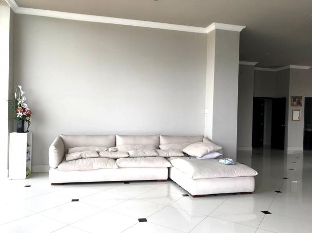 บ้าน-สำหรับ-ขาย-พัทยาฝั่งตะวันออก-east-pattaya 20180510125739.jpg