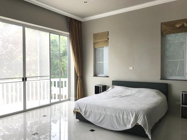 บ้าน-สำหรับ-ขาย-พัทยาฝั่งตะวันออก-east-pattaya 20180510125751.jpg