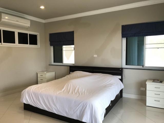 บ้าน-สำหรับ-ขาย-พัทยาฝั่งตะวันออก-east-pattaya 20180510125821.jpg
