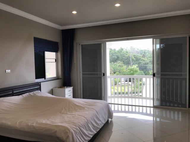 บ้าน-สำหรับ-ขาย-พัทยาฝั่งตะวันออก-east-pattaya 20180510125826.jpg