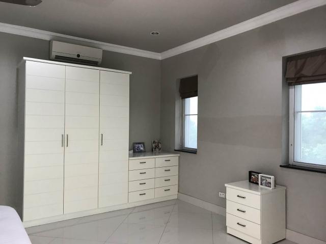 บ้าน-สำหรับ-ขาย-พัทยาฝั่งตะวันออก-east-pattaya 20180510125844.jpg