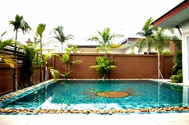 บ้าน-สำหรับ-ขาย-บางเสร่-bang-saray 20180520182819.jpg