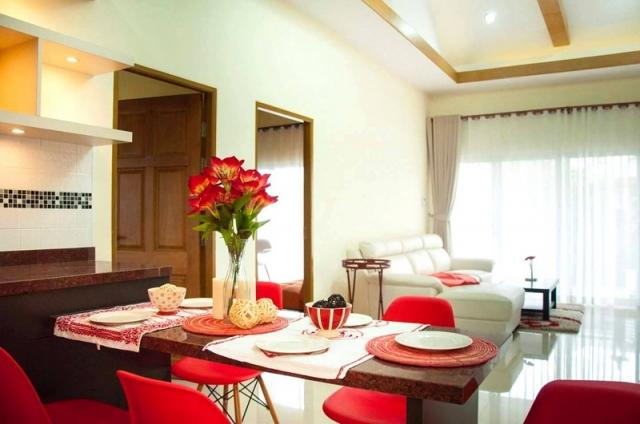 บ้าน-สำหรับ-ขาย-บางเสร่-bang-saray 20180520182829.jpg