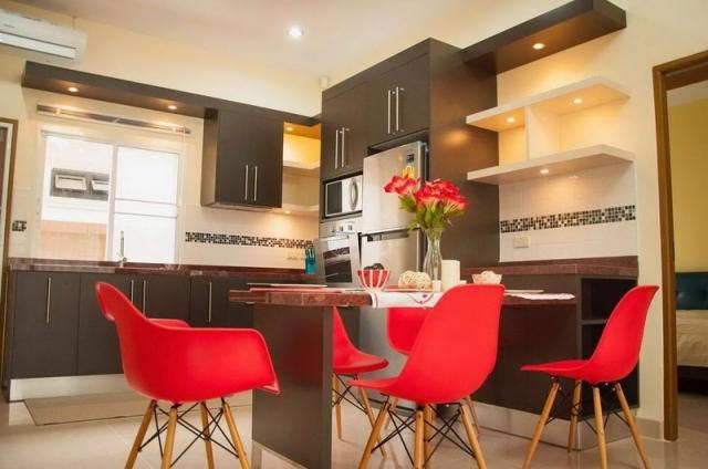 บ้าน-สำหรับ-ขาย-บางเสร่-bang-saray 20180520182834.jpg