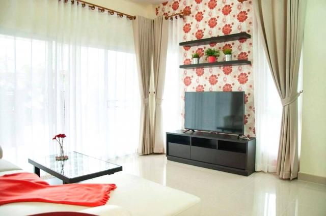 บ้าน-สำหรับ-ขาย-บางเสร่-bang-saray 20180520182849.jpg