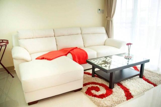 บ้าน-สำหรับ-ขาย-บางเสร่-bang-saray 20180520182857.jpg
